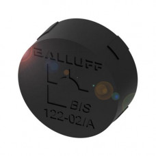 BIS C-122-11/L | BIS0015 транспондер RFID