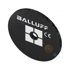 BIS L-201-03/L | BIS003T транспондер RFID