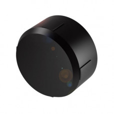BIS M-105-02/A | BIS0042 транспондер RFID