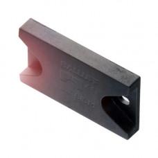 BIS M-107-03/L-H200 | BIS00LC транспондер RFID