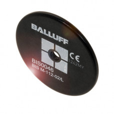 BIS M-112-02/L | BIS0046 транспондер RFID