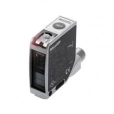 BKT 21M-002-P-S4 | BKT000Y датчик фотометки