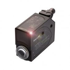 BKT 67M-004-U-S92 | BKT0004 датчик фотометки