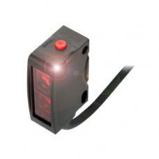BKT 6K-002-P-02 | BKT0012 датчик фотометки