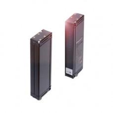 BLG 1-015-210-050-PV01-SX   BLG0003 датчик оптический