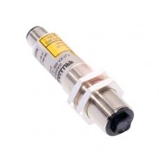 BLS 18M-XX-1LT-S4-C | BOS00AW датчик оптический - излучатель