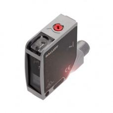 BLT 21M-001-P-S4   BLT0009 датчик люминесцентный