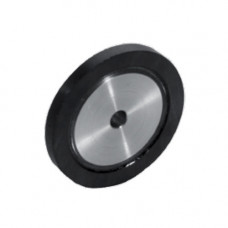 BML-M21-I40-A0-M048/006-R0 | BML002R кольцо магнитное