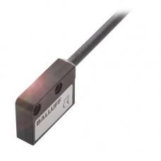 BML-S2B0-Q51K-M400-P0-KA01,5-S86A   BML02R3 головка магнитная