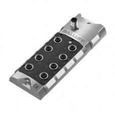 BNI IOL-104-S01-Z012-C01 | BNI003T модуль IO-Link