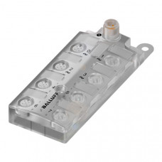 BNI IOL-709-000-K006 | BNI0007 модуль IO-Link