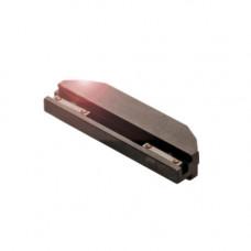 BNN 520-UB-200   BNN000P кулачок