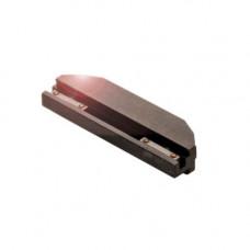 BNN 520-UB-40   BNN0014 кулачок