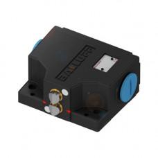 BNS 813-B02-L12-61-A-12-02 | BNS02FF выключатель блочный