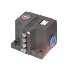 BNS 813-B02-R12-61-A-20-01 | BNS02FT выключатель блочный