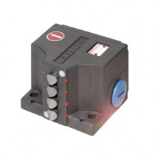 BNS 813-B02-L12-61-A-22-02 | BNS02FJ выключатель блочный