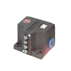 BNS 813-B03-L12-61-A-12-03 | BNS03P5 выключатель блочный