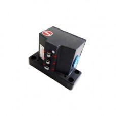 BNS 813-B03-L12-61-A-22-03 | BNS02JP выключатель блочный