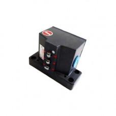 BNS 813-B03-R12-61-A-22-03 | BNS02K9 выключатель блочный
