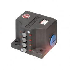 BNS 813-B04-D12-61-A-22-04 | BNS02L4 выключатель блочный