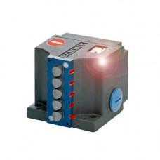 BNS 813-B05-R12-61-A-22-05 | BNS02NT выключатель блочный