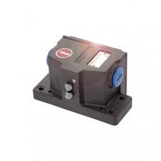 BNS 813-D02-D12-62-12-02 | BNS01A6 выключатель блочный