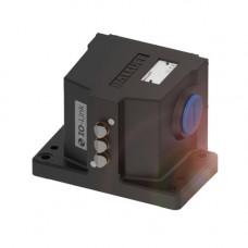 BNS 813-D03-D12-100-10-01 | BNS00TA выключатель блочный