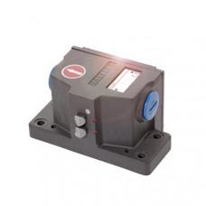 BNS 813-D05-D12-62-10-01 | BNS01ET выключатель блочный