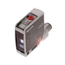 BOD 21M-LB01-S92   BOD000P датчик расстояния
