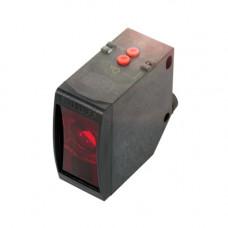 BOD 23K-LB01-S92   BOD001P датчик расстояния
