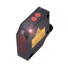 BOD 26K-LB05-S115-C   BOD0006 датчик расстояния