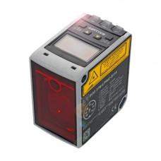 BOD 37M-LPR02-S115   BOD001Y датчик расстояния