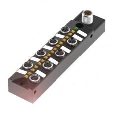 BPI 8M303P-5K-B0-SM4CT | BPI00AL коробка распределительная
