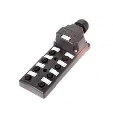 BPI 8M4A5P-2K-00-TPSN | BPI007H коробка распределительная