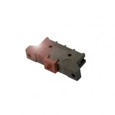 BSE 44.0-RK   BSE0008 элемент переключения