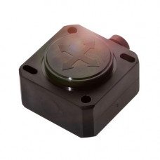 BSI Q41K0-XA-MXS030-S92 | BSI000N инклинометр одноосевой