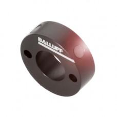 BTL-P-1012-4R-PA | BAM013K магнит кольцевой