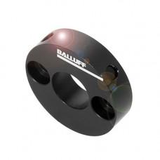 BTL-P-1013-4R | BAM013L магнит кольцевой
