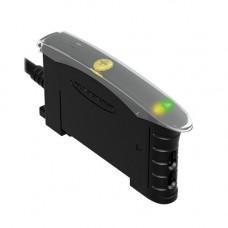 D10AFP | 72808 оптоволоконный датчик-усилитель