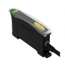 D10DPFP | 62382 оптоволоконный датчик-усилитель