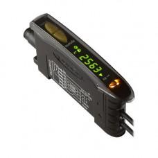 D10DPFPQ | 62383 оптоволоконный датчик-усилитель