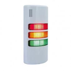 D9-V1-G-SGSOSRBZ2   50130473 сигнальная колонна