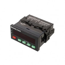 DA6-IU-2K-V | 247820 индикатор аналоговых сигналов