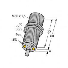 DBI10U-M30-AP4X2 | 1582231 датчик контроля частоты вращения