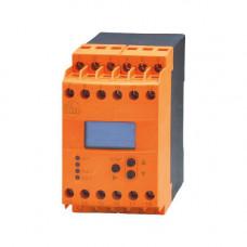 DD2505 блок обработки сигналов