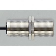 DI103A датчик контроля частоты вращения