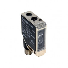 DK12-11/124/136 | 132616 датчик фотометки