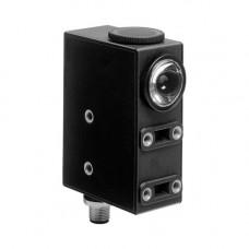 DK20-25/B/110/124 | 418083 датчик фотометки