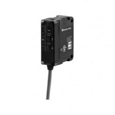 DK50-UV-190/115b/147   912568 датчик люминесцентный