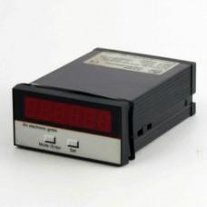 DX2012 индикатор аналоговых сигналов